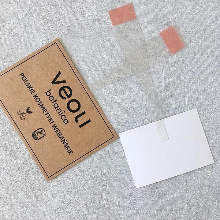 Wobblery - ruchoma reklama przytwierdzona do krawędzi półki